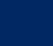 S.C.I Federal Credit Union