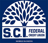 SCI FCU Mobile Banking
